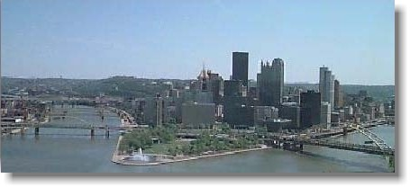 Real Estate Appraisal on Pittsburgh Pennsylvania Real Estate Appraiser  We Are An Appraisal